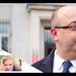 A very Polish scandal