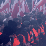 The Parade: Independence Day march in Warsaw, 2019