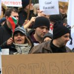 Bulgaria Monthly Digest: Water Crisis and Turkstream Launch