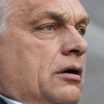 In Hungary, Viktor Orbán faces two challenges: his eroding power and a liberal Budapest