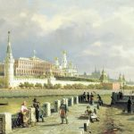 Two Ways of Approaching Russia: reviewing new books by Sergei Medvedev and Grigory Yavlinsky