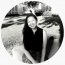Katherine Leung